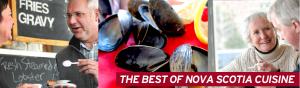 halifax food tasting tours